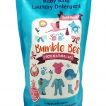 bumble-bee_detergent-refill_3
