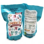 bumble-bee_detergent-refill_twin
