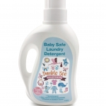 bumble-bee_detergent_front