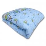 comforter_btt
