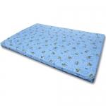 mattress_btt
