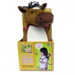 Horse Pal