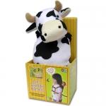 Cow Pal