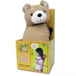 Bear Pal
