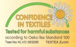 oeko-tex-std100