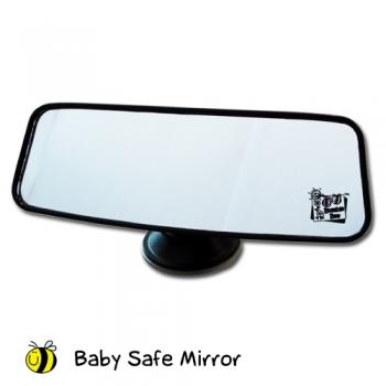 BabySafeMirror500
