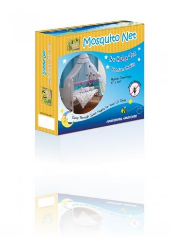 mosquito-box500