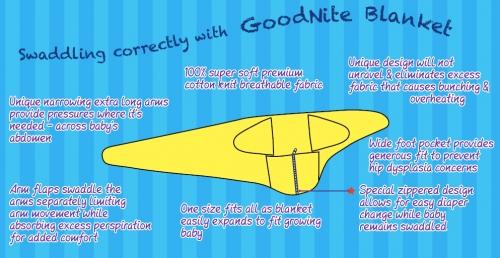 goodnite1