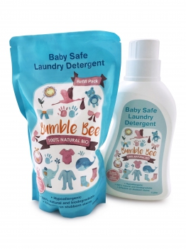 bumble-bee_detergent_bot_refill