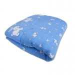 comforter_dbu
