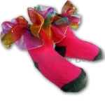 Footwear October-December 12