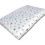 Foam Playpen Mattress