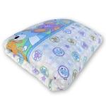 comforter_fwp