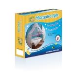 Mosquito Net etc