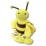 Bumble-Bee-Pal