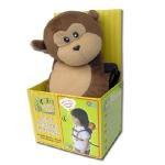 monkeypal.jpg