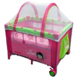 My Princess Playpen
