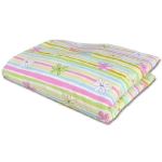 fitted-sheet_LG