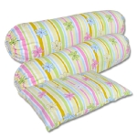 pillow-bolster-set_LG