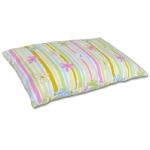 pillow_LG