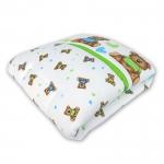 comforter_love