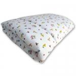 comforter_mac