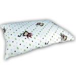 pillow_MB