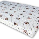 playpen-mattress_MB