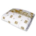 comforter_MTB