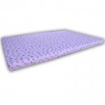 09 mattress_sbt