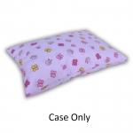 22 pillowcase_sbt