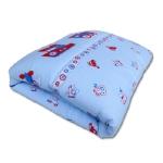 comforter_tsp