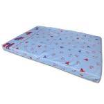 mattress_tsp