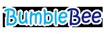 Bumble Bee 2018